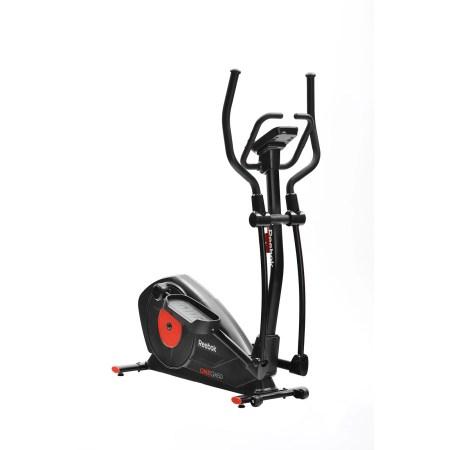Bicicleta eliptica Reebok One GX50,volanta 9kg