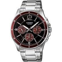 Ceas pentru barbati Casio MTP-1374D-5AVDF