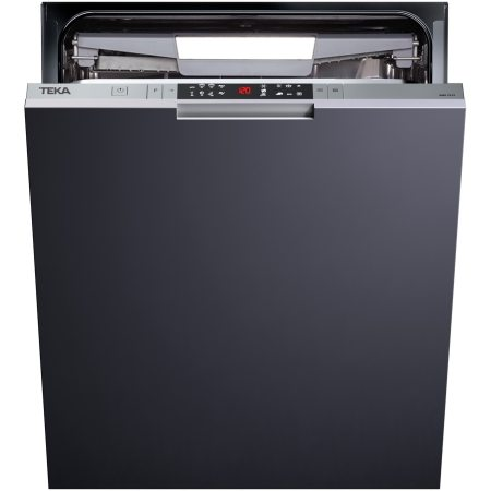 Masina de spalat vase incorporabila TEKA DW9 70 FI, 14 seturi, 8 programe, 60 cm, Clasa A+++
