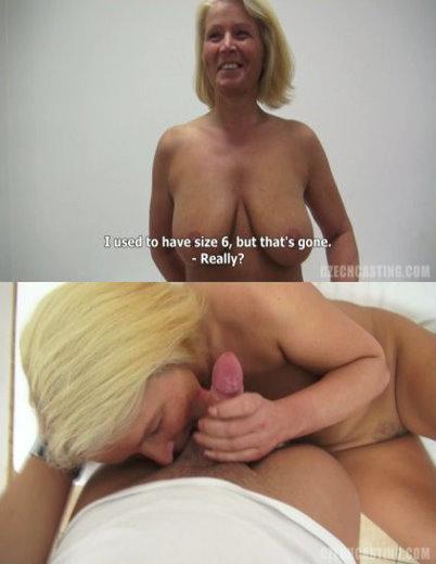 Atab sex com sex i praha