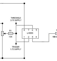 jaguar coil wiring diagram electrical schematic wiring diagram jaguar coil wiring diagram [ 1280 x 793 Pixel ]