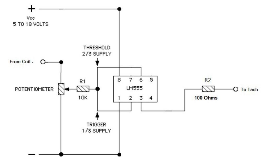 medium resolution of jaguar coil wiring diagram electrical schematic wiring diagram jaguar coil wiring diagram