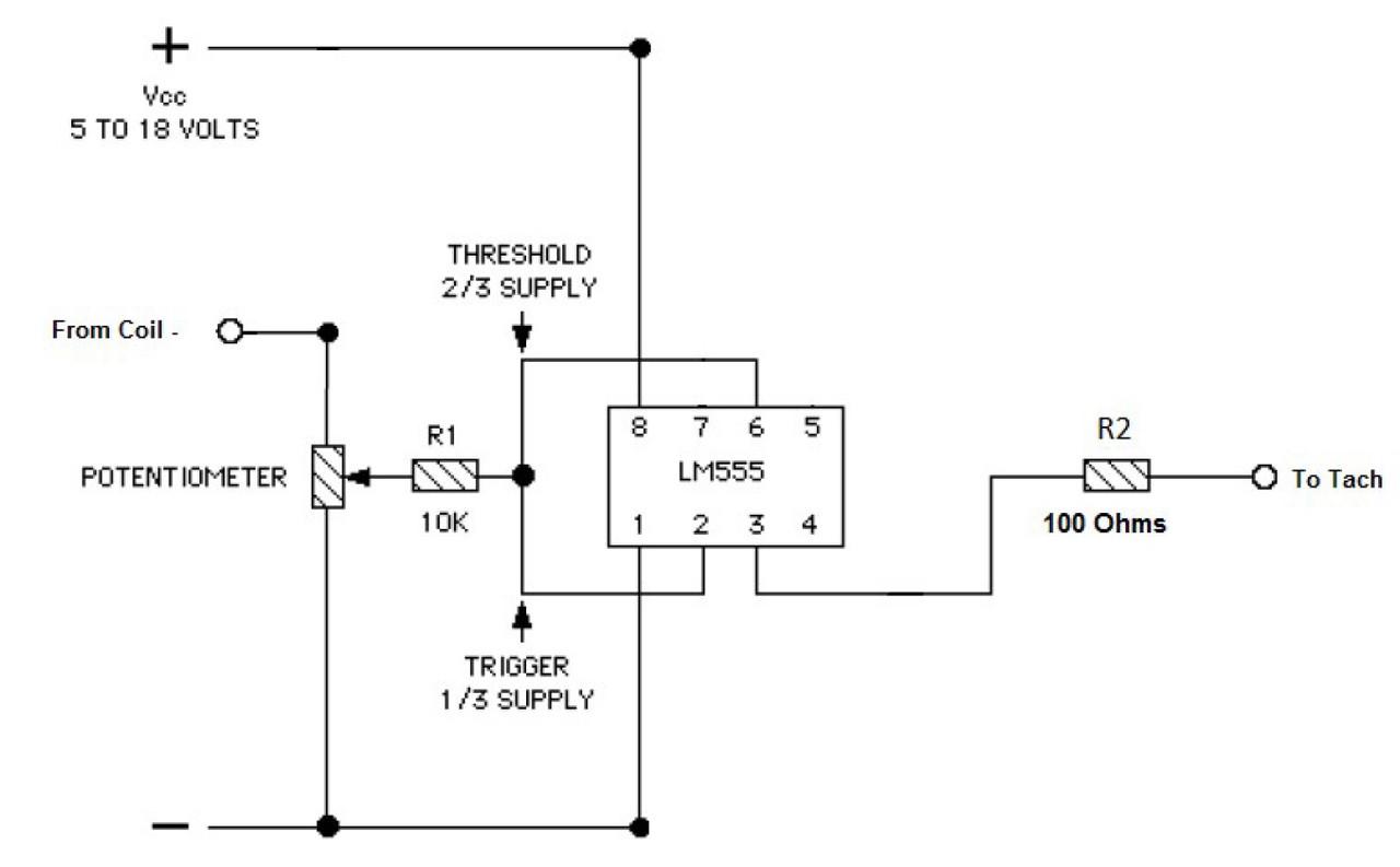 hight resolution of jaguar coil wiring diagram electrical schematic wiring diagram jaguar coil wiring diagram