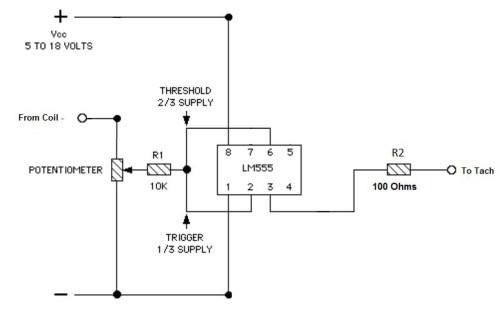 small resolution of jaguar coil wiring diagram electrical schematic wiring diagram jaguar coil wiring diagram