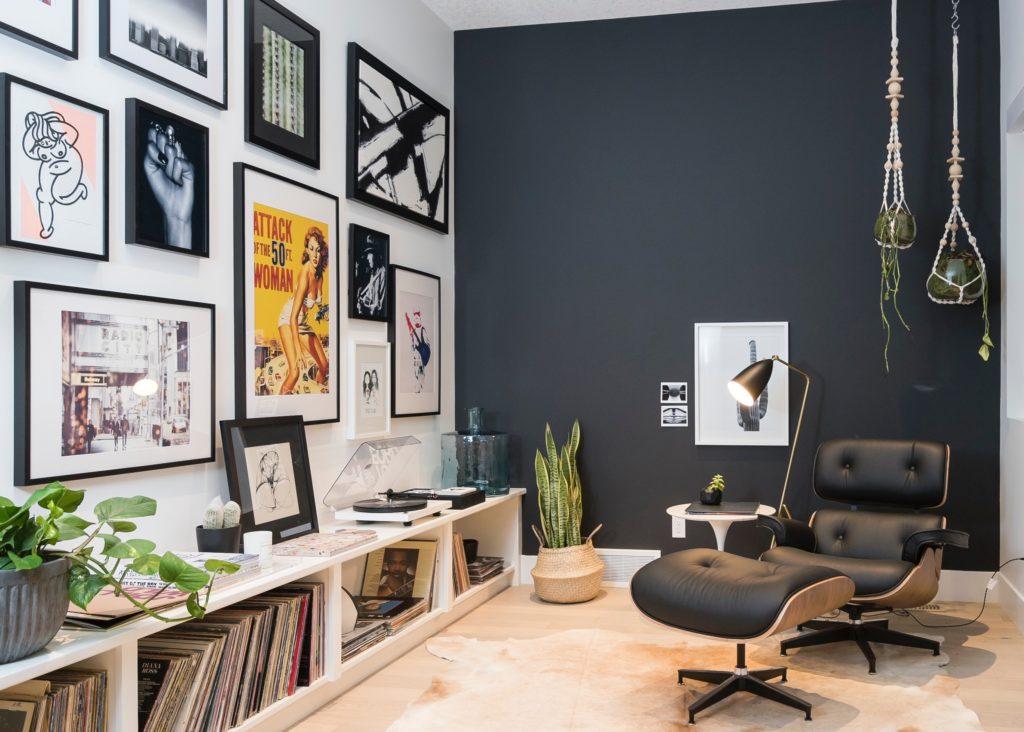 Apartment Decorating Budget Pictures