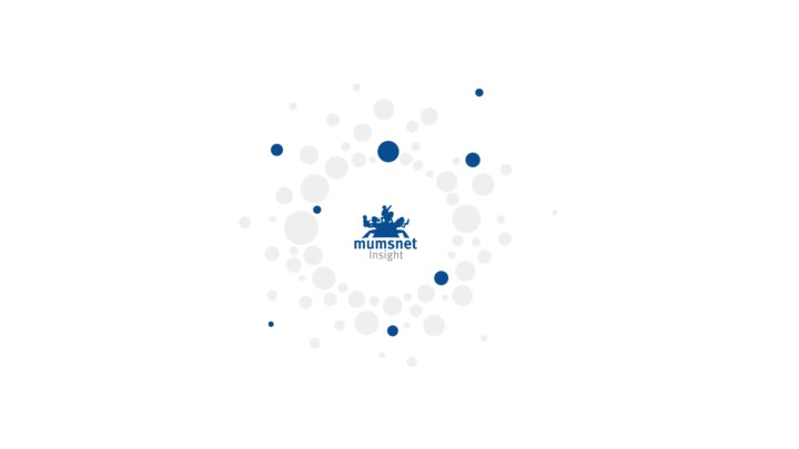Brandwatch First to Offer Full Access To Mumsnet Data