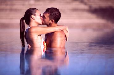 The Top 10 Cities With the Most Sexually Open Women (Study)