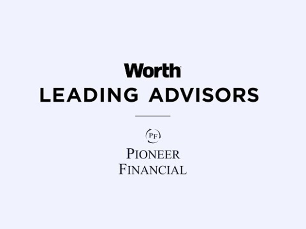 Worth Leading Wealth Advisors