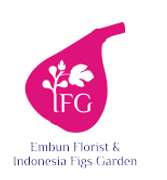 Logo of Indonesia Figs Garden