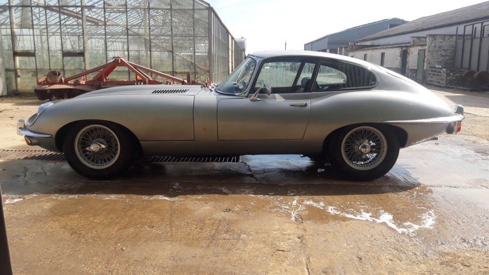 medium resolution of difference btw us and european spec s the e type forum image jaguar e type fuse box
