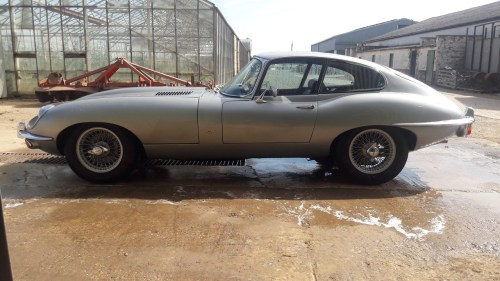 small resolution of difference btw us and european spec s the e type forum image jaguar e type fuse box