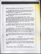 nov 1990 21