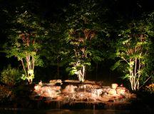Lights - Austin IrrigationAustin Irrigation