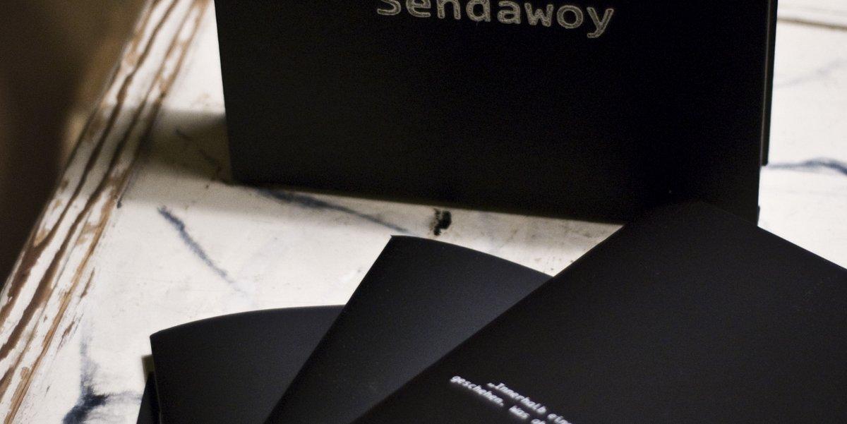sendawoy_005