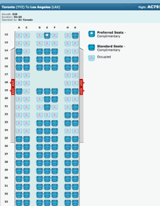 also about the seat map flyertalk forums rh