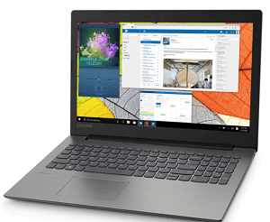 list of great laptops