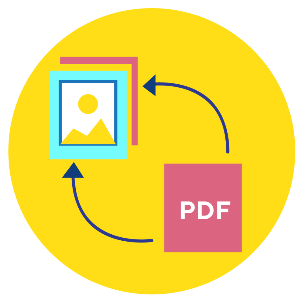 medium resolution of bytescout pdf tools free extract images from pdf extract convert pdf to text pdf to html convert pdf to tiff pdf to png