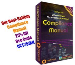 Compliance Manual Book 25pcDISC-1 500x436