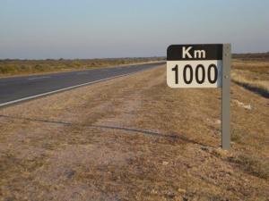 ARG.Km 1000 DSC04518