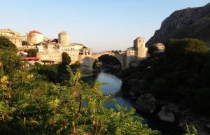 BOSw Mostar pont DSC00687
