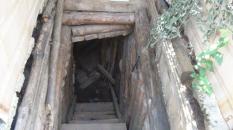 BOSw Tunnel DSC00399