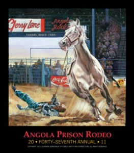 2011-Souvenir-Rodeo-Poster-SM
