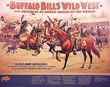 220px-Buffalo-bill-cowboy-art