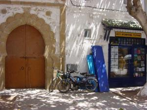 Essaouira 001