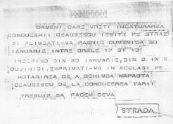 Filpescu tract 01