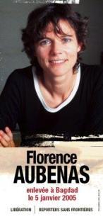Florence_Aubenas_rsf