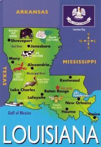 Louisiane docu_0001