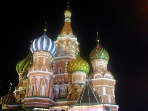 Russie 2006 175