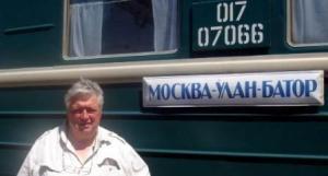 Transsibérien 157a web