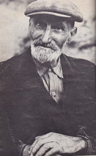 Nicolai Jean-Camille