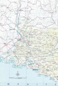 000 Carte Marseille SCAN0093~1