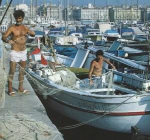 000 Marseille Vieux-Port SCAN0074~1