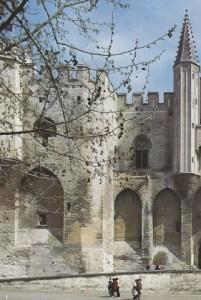 002 Avignon palais SCAN0175~1