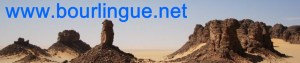 Bourlingue