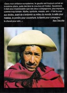 Gauchos Livre français_0002
