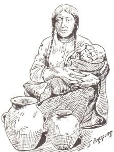 Gauchos Livre français_0050