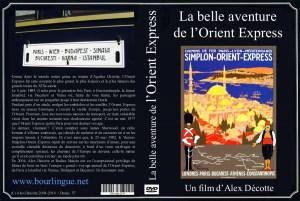 VSOE DVD4