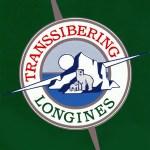 Transsibering