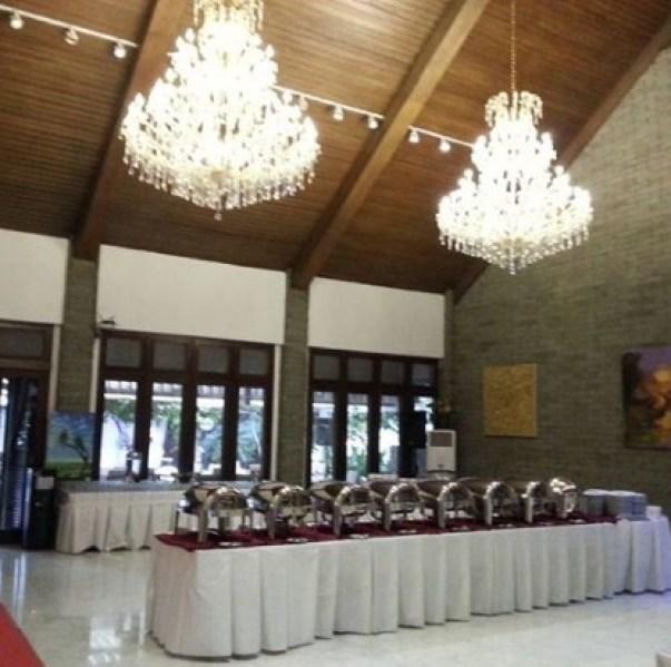 paket pernikahan jakarta lengkap di casakhasa murah dengan vendor berpengalaman