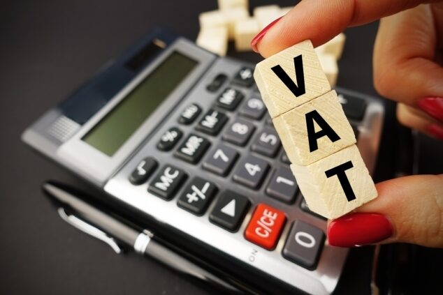 Some Products And Services Are Exempt From Vat