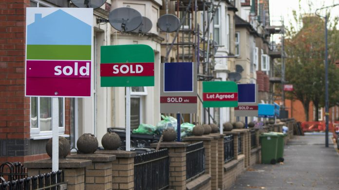 Property Company Scaled Buying Property Through A Company – Can You Rent Back Your Own Home?