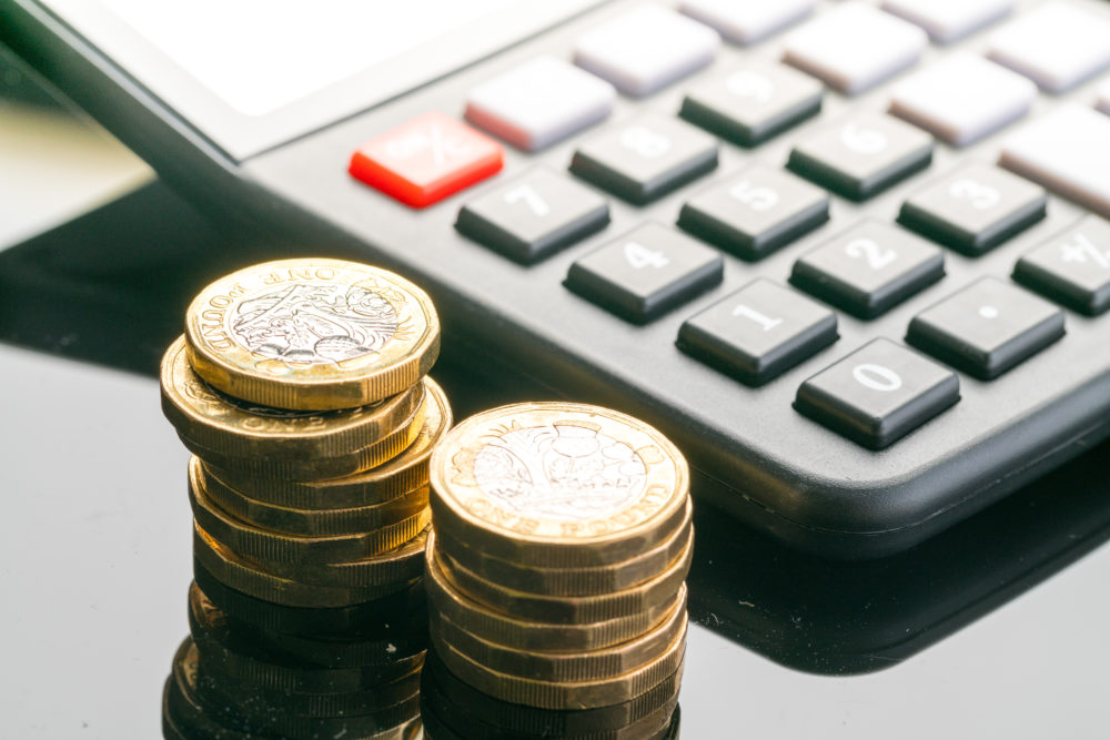 What are the best business bank accounts in the UK?