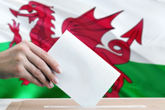 Most Political Parties In Wales Have Plans To Support Small Businesses