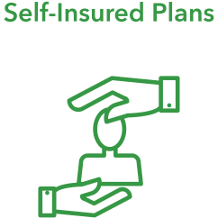 3 Way Insurance Rv Breaker Box Wiring Diagram Self Insured Plans Addiction Rehabilitation For Men At