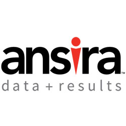 Advent International to acquire majority stake in Ansira