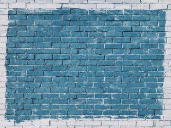 presentation background backgrounds bricks unsplash wave